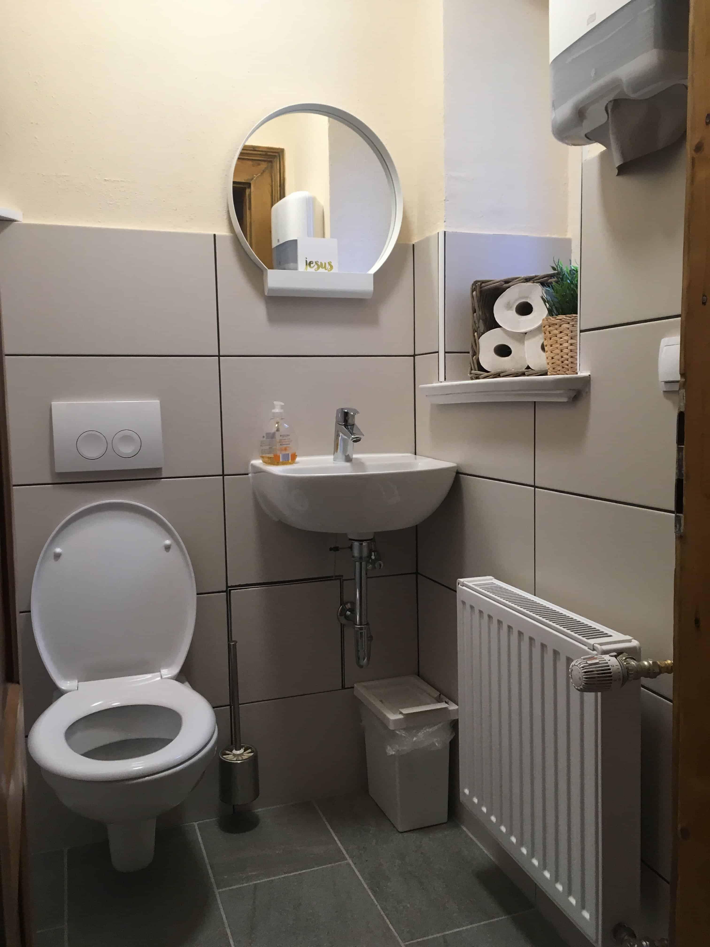 badezimmer umbau wiedenhof