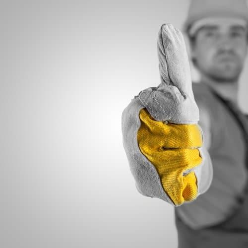 handwerker lüdenscheid